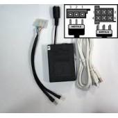 USB адаптер TRIOMA / BMW-FLASH
