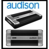 Audison LRx 2.9