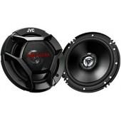 JVC CS-DR620