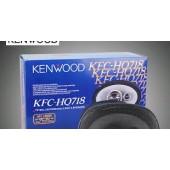 Kenwood KFC-HQ718