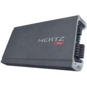 Hertz EP 5