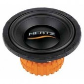 Hertz ES 200