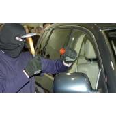 Автомобильные Сигнализации