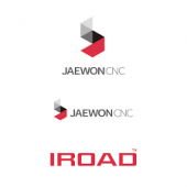 Jaewon cnc (ione)