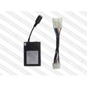 USB-адаптер TRIOMA  HoST-Flip (тип Lexus P1714)