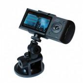 Видеорегистратор PILOT - DVR-R3000
