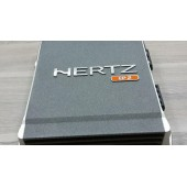 Hertz EP 2