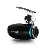 Корейский видеорегистратор на 1 камеру Hyundai Softman R700