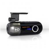 Корейский видео-регистратор Dabonda Power Dash Cam DBR-3000F Full HD 1CH