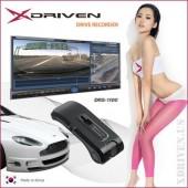 Корейский видео-регистратор X-Driven DRS-1100PRO