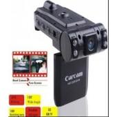 Видеорегистратор Carcam X1000