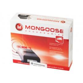 Модуль управления стеклоподъемниками Mongoose CWM-4