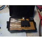 MAGICAR BP-02 модуль для обхода штатного иммобилизатора