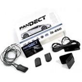 Pandect IS-650 - противоугонная метка (иммобилайзер)
