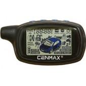 Брелок Cenmax ST-7 / V-7