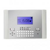 Сигнализация для дома, офиса, гаража Wolf-Guard YL007M2C