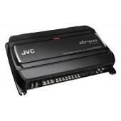 JVC KS-DR5004